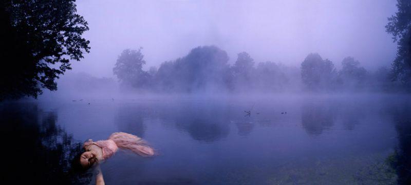 Foggy-River.jpg