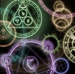 magia-ris001.jpg