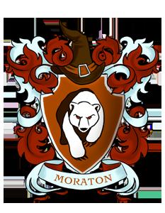 moraton
