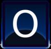 Oreolek аватар