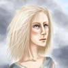 Рина Свободная аватар