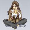 Hikaru Chiyo аватар