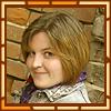 Хамзина аватар
